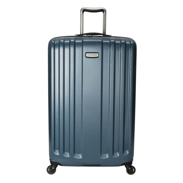 Yosemite2.0 29-inch Spinner Carry-On Suitcase ヨセミテ2.0 29インチ キャリーオン スーツケース