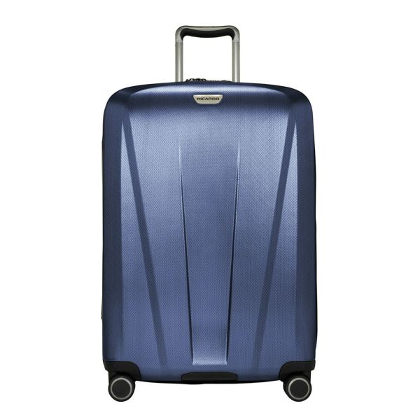 San Clemente2.0 26-inch Spinner Suitcase サンクレメンテ2.0 26インチ スピナー スーツケース