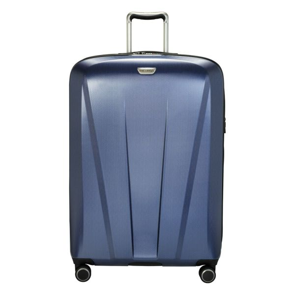 San Clemente2.0 29-inch Spinner Suitcase サンクレメンテ2.0 29インチ スピナー スーツケース