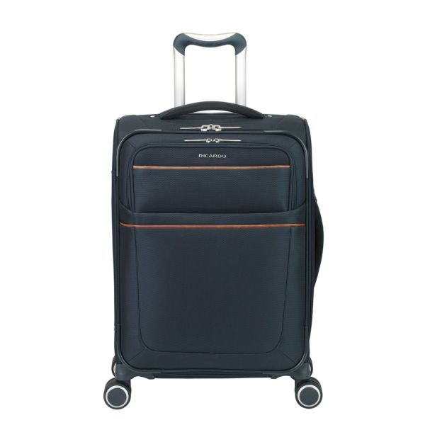 Sausalito 21-inch Spinner Suitcase サウサリート 21インチ スピナー スーツケース