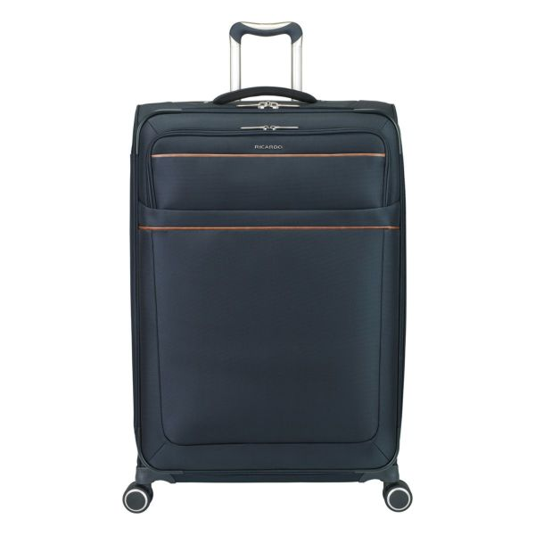 Sausalito 29-inch Spinner Suitcase サウサリート 29インチ スピナー スーツケース