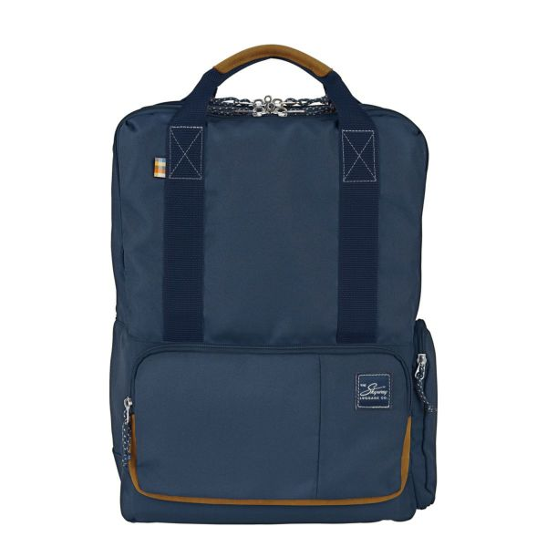 Whidbey Backpack ウィドビー バックパック