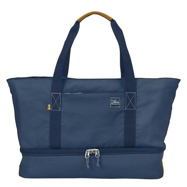 Whidbey 24-inch Tote ウィドビー 24インチ トート