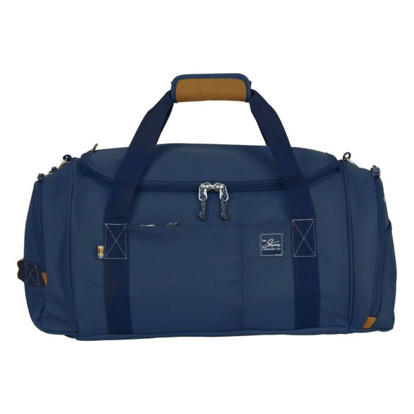 Whidbey Carry-On Duffel ウィドビー キャリーオン ダッフル