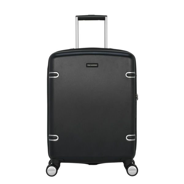 Arris 20-inch Spinner Suitcase アリス 20インチ スピナー スーツケース