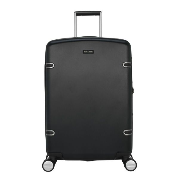 Arris 25-inch Spinner  Suitcase アリス 25インチ スピナー スーツケース