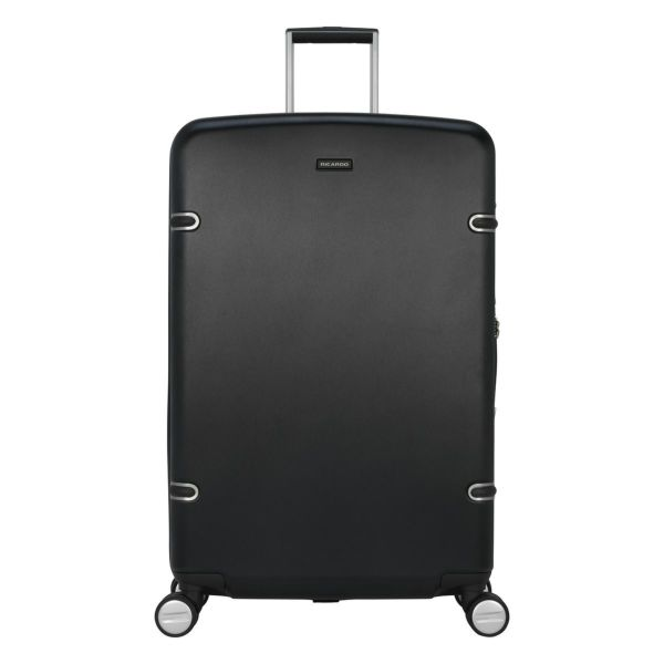 Arris 29-inch Spinner Suitcase アリス 29インチ スピナー スーツケース