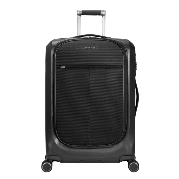 Cupertino 25-inch Spinner Suitcase クパチーノ 25インチ スピナー スーツケース