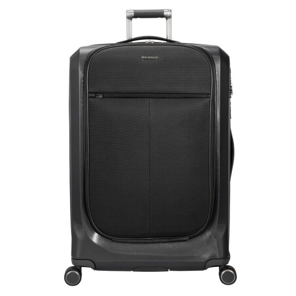 Cupertino 29-inch Spinner Suitcase クパチーノ 29インチ スピナー スーツケース