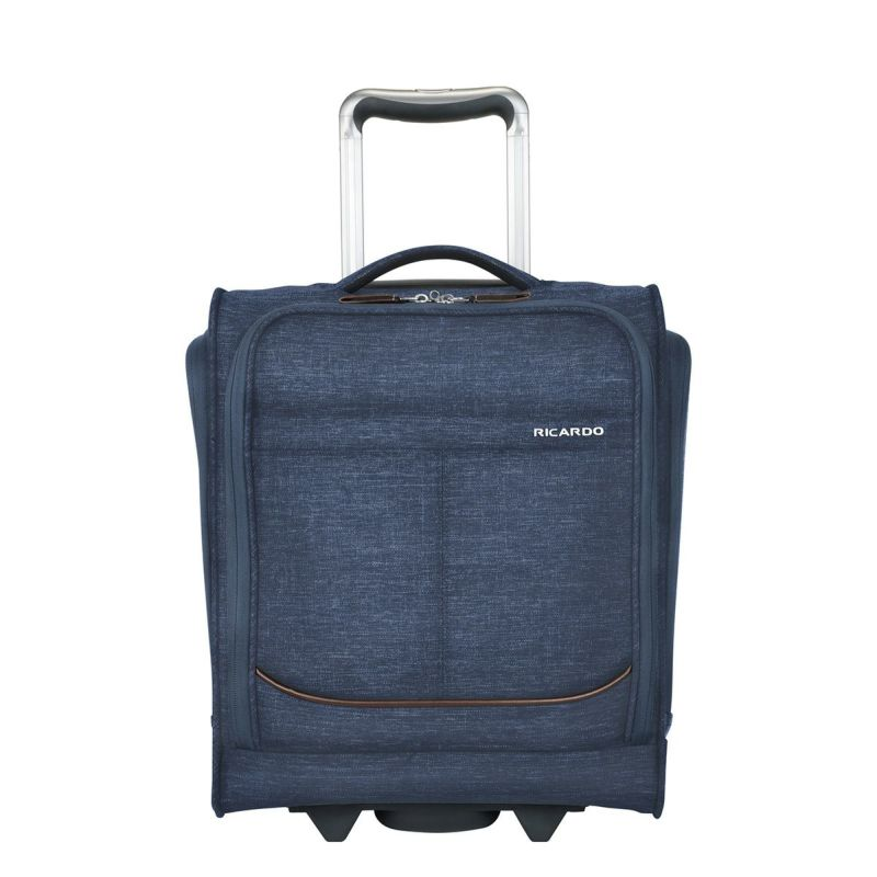 Malibu Bay2.0 Compact Carry-On Suitcase マリブベイ2.0 コンパクトキャリーオン スーツケース